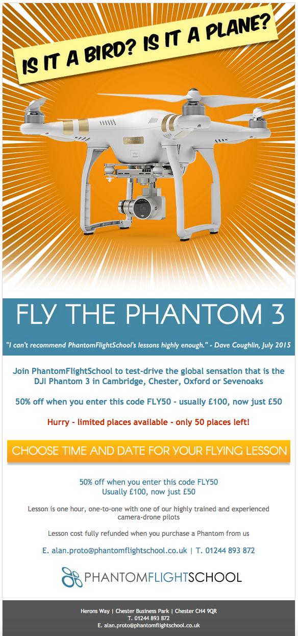 PhantomFlightSchool